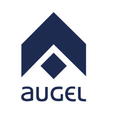 Augel-Signet_header7