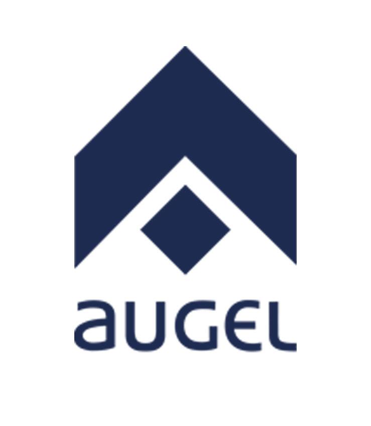 Augel-Signet_responsive2