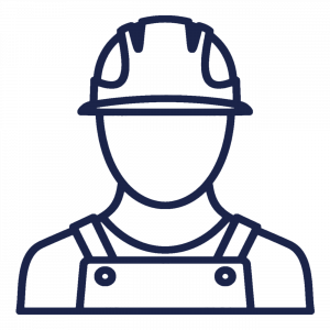 icon_worker3