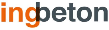 logo-ingebton