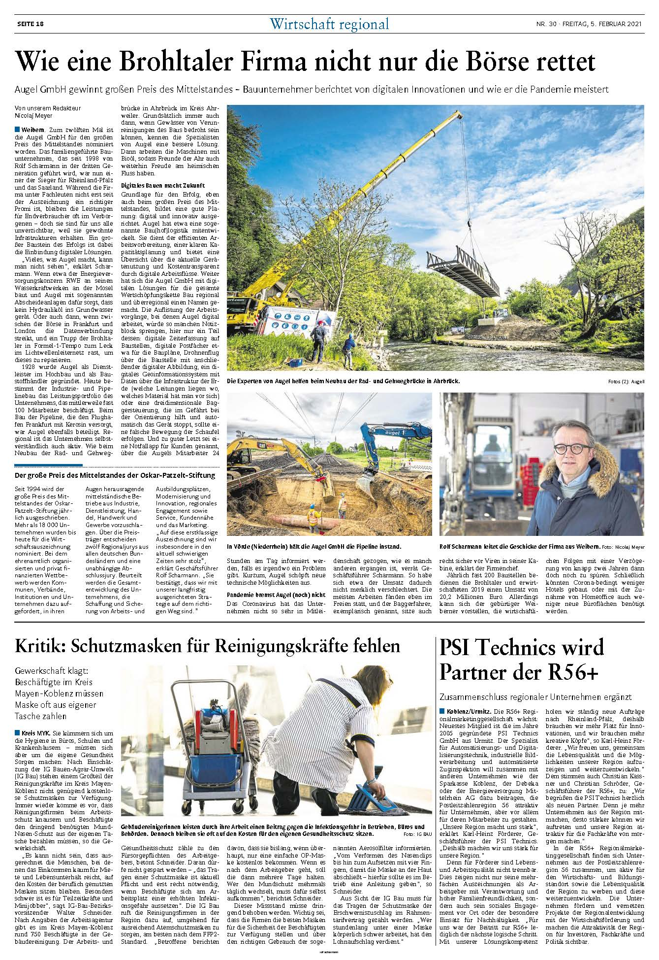 Rhein-Zeitung-Andernach-Mayen-05.02.2021[18]