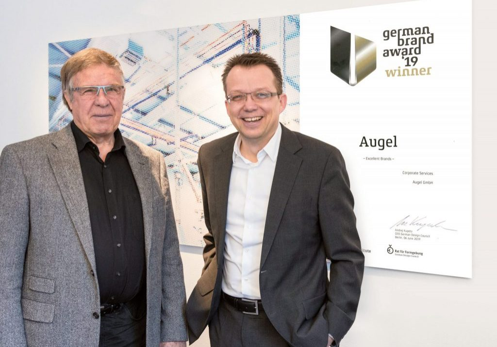 Augel-2-BrandAward2019